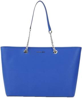 MICHAEL Michael Kors Handbags - BLUE - STYLE