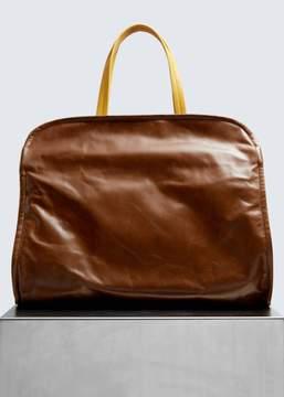Marni Cushion Bag
