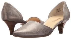 Paul Green Julia High Heels