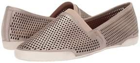 Frye Melanie Perf Slip-On Women's Slip on Shoes