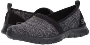 Skechers EZ Flex 3.0 Swift Motion Women's Slip on Shoes