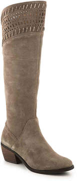 Lucky Brand Women's Kaelyia Boot