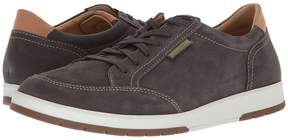Mephisto Ludo Men's Lace up casual Shoes