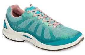 Ecco Women's 'Biom Fjuel Racer' Sneaker