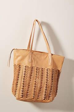 DAY Birger et Mikkelsen & Mood Linnly Shopper Bag