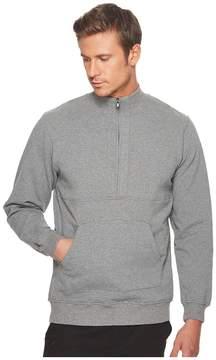Publish Kadyn Mock Neck Sweater Men's Sweater
