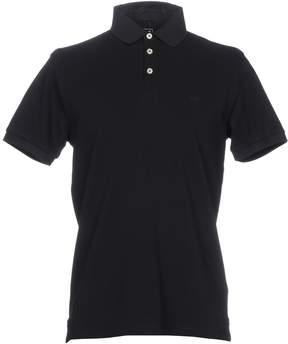 Lee Polo shirts