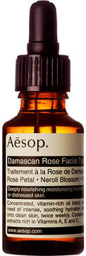 Aesop Damascan Rose facial treatment 25ml