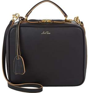 Mark Cross Women's Laura Camera Bag