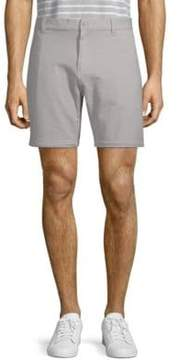 Slate & Stone Stretch French Terry Shorts
