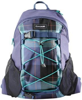 Dakine Wonder 15L Backpack 8166328