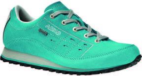 Asolo Aster GV Shoe