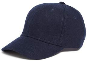Gents Varsity Hat - 100% Exclusive