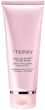 by Terry Cellularose Nutri-Pure Comforting Balm Cleanser.
