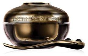 Guerlain Orchidee Imperiale Black Cream/1.6 oz
