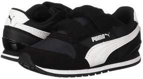Puma Kids ST Runner v2 NL V Boys Shoes