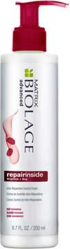 Matrix Biolage Repairinside Arginine + Soy Intra-Reparative Control Cream