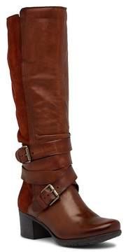 Miz Mooz Dina Boot