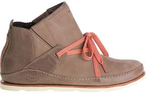 Chaco Harper Mid Shoe - Women's