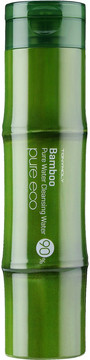 Tony Moly TONYMOLY Pure Eco Bamboo Pure Water Cleansing Water