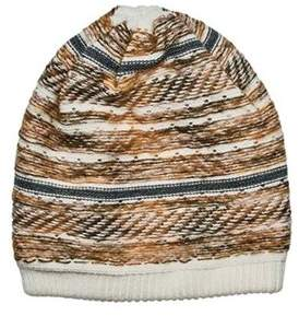 San Diego Hat Company Men's Mixed Color Knit Beanie Knh3502.