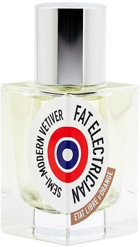 Etat Libre d'Orange Fat Electrician Eau de Parfum 1 oz.