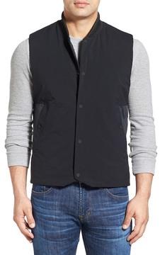 Mountain Hardwear Zerogrand Vest