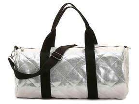 Madden-Girl Women's Holiday Weekender Bag