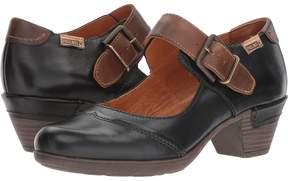 PIKOLINOS Rotterdam 902-5699 Women's Shoes