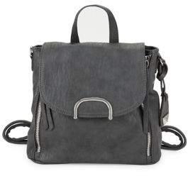Jessica Simpson Essentials Backpack