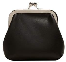 MANGO Chain mini bag