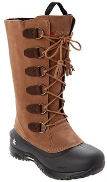 Baffin Women's Ultralite Series Coco Boot.