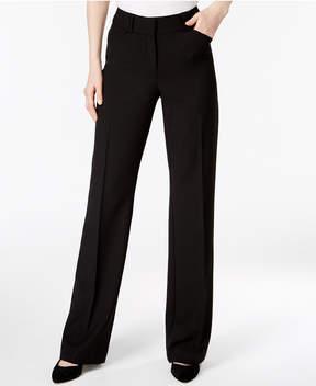 Alfani Bootcut Pants, Created for Macy's