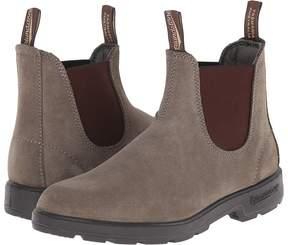 Blundstone BL1459 Work Boots