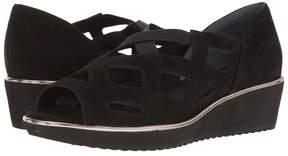 J. Renee Valenteena Women's Shoes