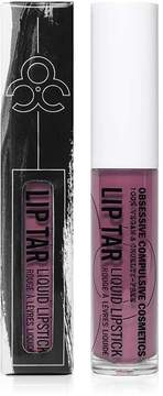 Forever 21 Obsessive Compulsive Cosmetics Lip Tar