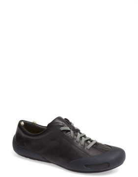 Camper Women's 'Peu Senda' Lace-Up Flat
