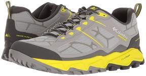 Columbia Trans Alps II Men's Running Shoes