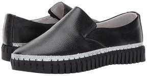 Bernie Mev. TW 39 Women's Slip on Shoes