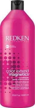 Redken Color Extend Magnetics Conditioner