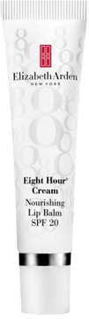 Elizabeth Arden Eight Hour Cream Nourishing Lip Balm Broad Spectrum Sunscreen Spf 20