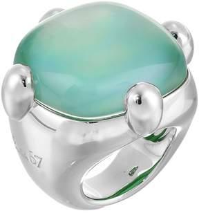 Pomellato67 Pomellato 67 - A.B226R/A/QIT Griffes Ring Ring
