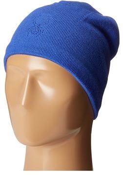 Spyder Shimmer Hat Beanies