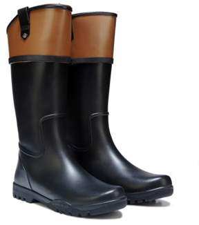 Sperry Top Sider Women's Nellie Kate Rain Boot