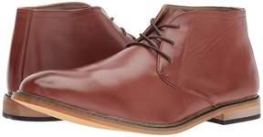 Deer Stags James Men's Shoes