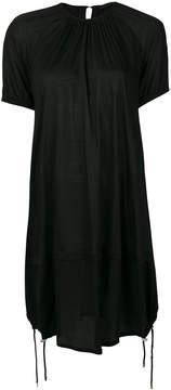 Diesel Black Gold Dimoge dress