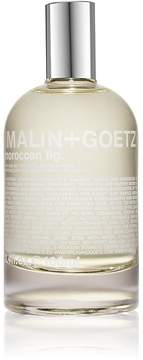 Malin+Goetz Women's Moroccan Fig Eau de Toilette