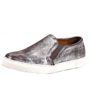 Diba TRUE True Pick A Daisy Sneaker.