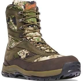 Danner High Ground 8 GORE-TEX Hunting Boot (Men's)