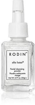 Rodin Women's Facial Cleansing Powder